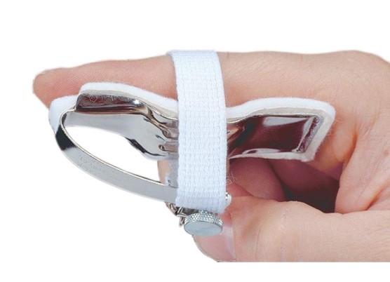 ferula joint jack para dedo